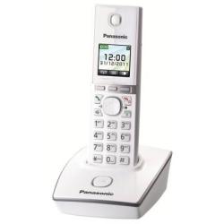 Panasonic KX-TG8051 W