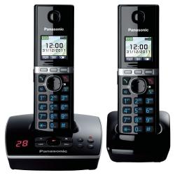 Panasonic KX-TG8052 B