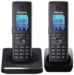 Panasonic KX-TG8551 B