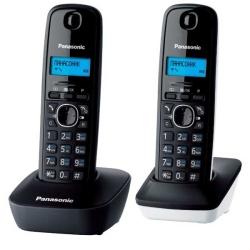 Panasonic KX-TG1612-1