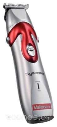 Машинка для стрижки волос Valera 654.01