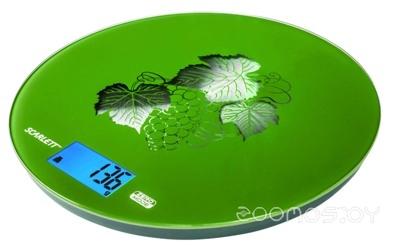 Кухонные весы Scarlett SC-1215