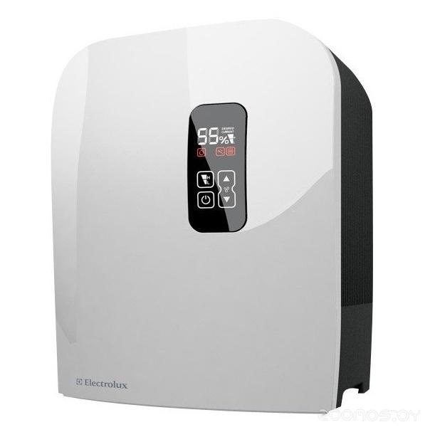Воздухоочиститель Electrolux EHAW 7515D