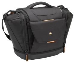 CASE LOGIC SLRC-203 Large SLR Camera Bag