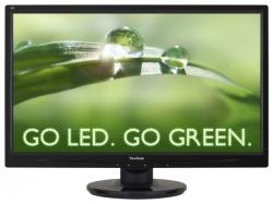 Viewsonic VA2445-LED