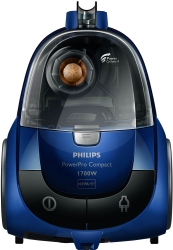 Philips FC8471/01