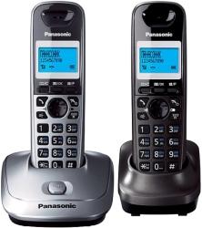 Panasonic KX-TG2512-1