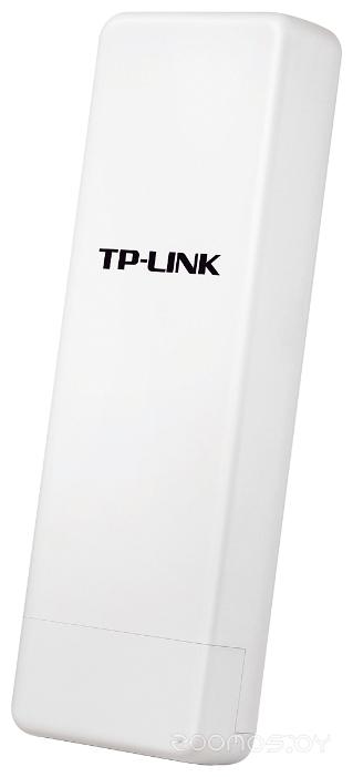 Беспроводной маршрутизатор TP-Link TL-WA7510N