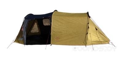 Палатка Campus Faro 3 olive