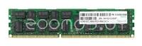 Модуль памяти Apacer DDR3 1600 Registered ECC DIMM 8Gb