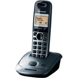 Panasonic KX-TG2521 T