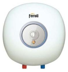 Ferroli Moon SN30SVE 1.5