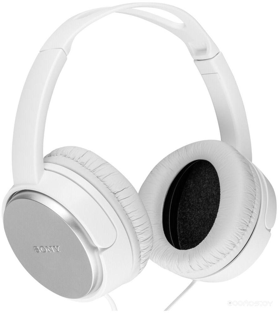Наушники Sony MDR-XD150 (White)