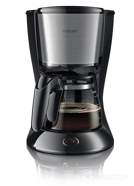 Кофеварка Philips HD 7457/20