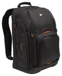 CASE LOGIC SLRC-206 SLR Camera & Laptop Backpack