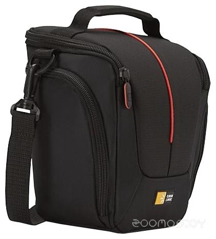 Сумка для фотокамеры CASE LOGIC DCB-306
