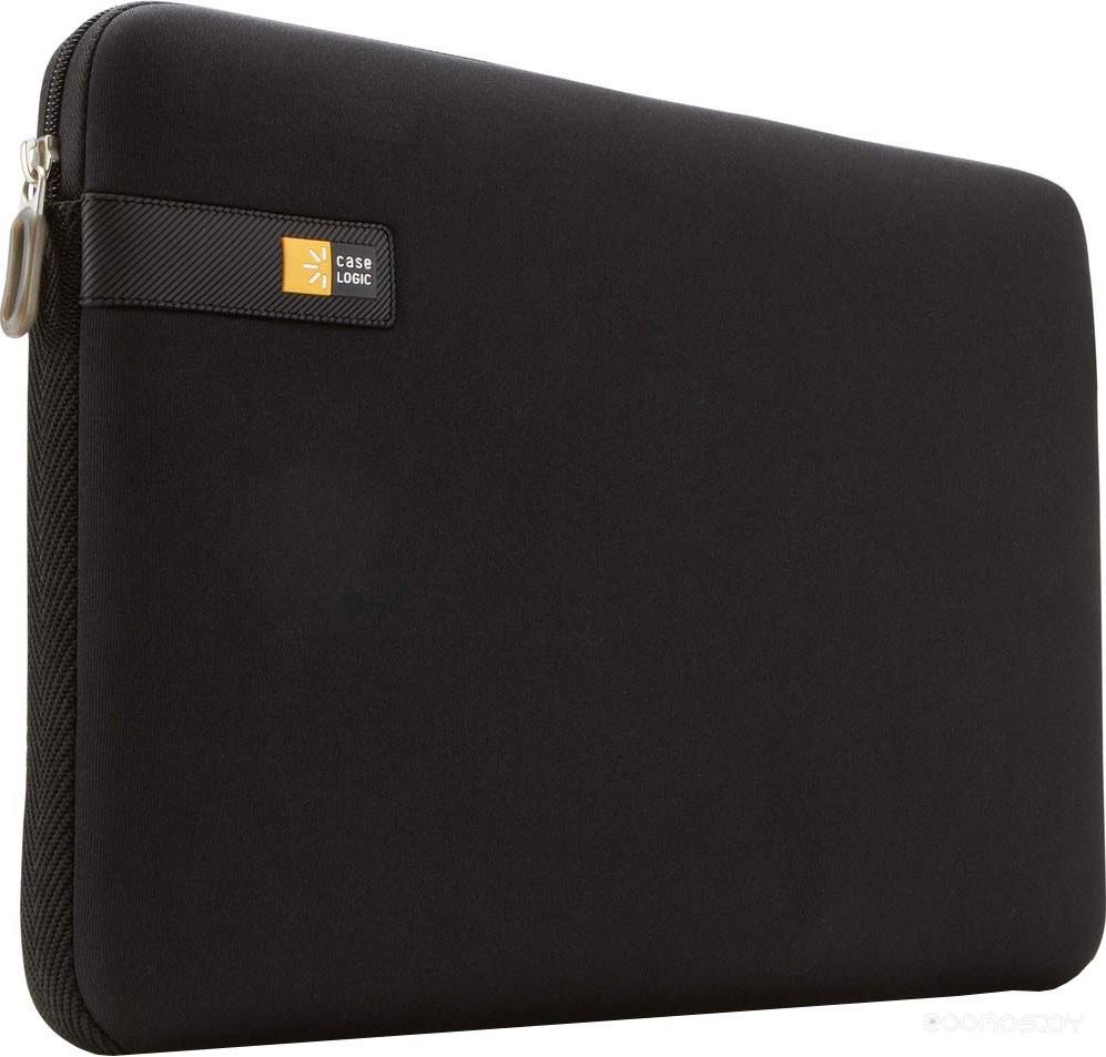 Чехол для ноутбука CASE LOGIC LAPS-113K