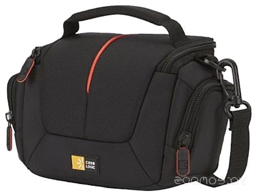 Сумка для фотокамеры CASE LOGIC DCB-305 Camcorder Kit Bag