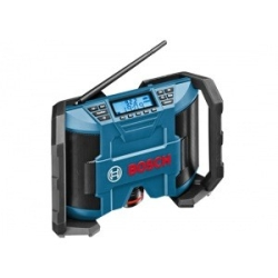Bosch GML 10.8 V-LI Professinal