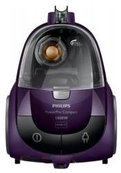Philips FC 8472/01
