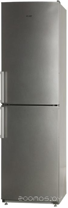 Холодильник с нижней морозильной камерой ATLANT ХМ 4425-080 N