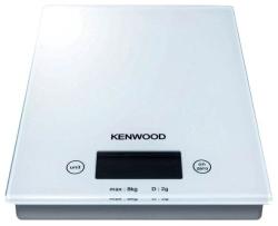 Kenwood DS401