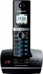 Panasonic KX-TG8061 B
