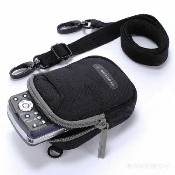 Чехол для фотокамеры Tucano Youngster Extra Small ( BCY-XS)