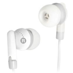 Ritmix RH-010 White