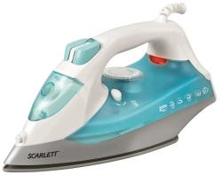 Scarlett SC-SI30K02