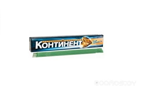 Электроды Континент УОНИ-13/55  ф 4 мм 5 кг