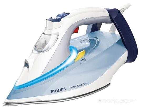 Утюг Philips GC 4910/10