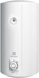 Electrolux EWH 80 AXIOmatic