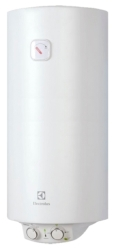 Electrolux EWH 80 Heatronic Slim