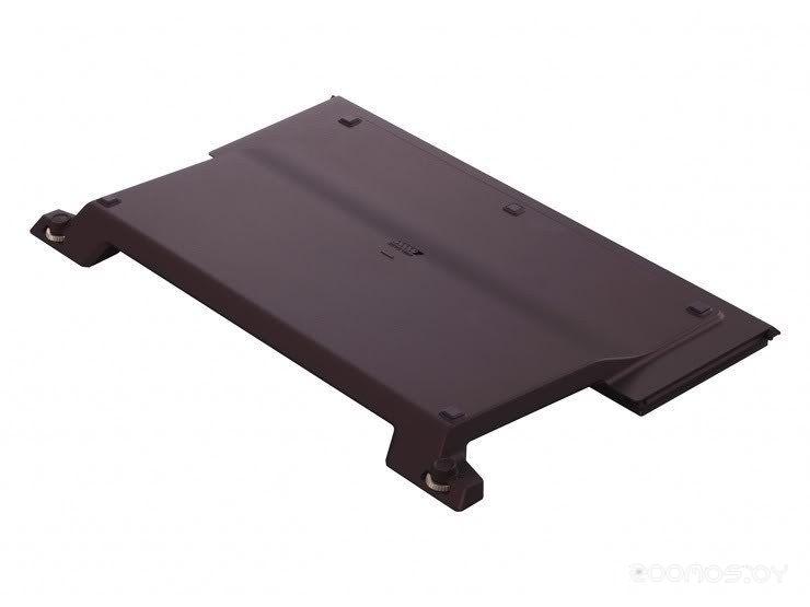Блок питания для ноутбука Sony Sony VGP-BPX19
