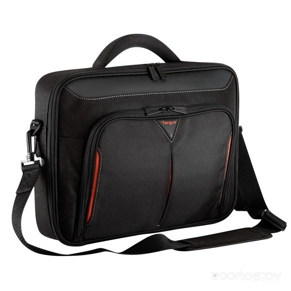Сумка для ноутбука TARGUS CN415EU-50