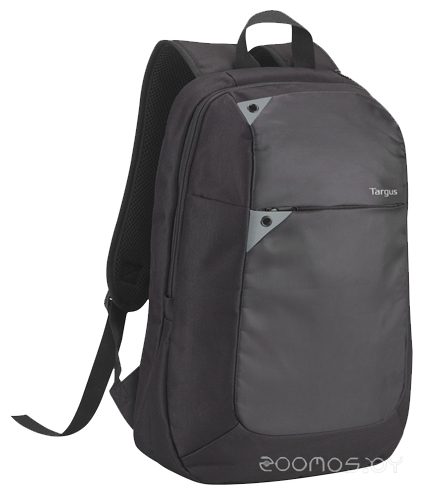Рюкзак для ноутбука TARGUS TBB565EU-50