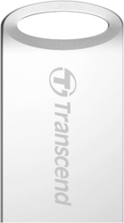 Transcend JetFlash 510S 16Gb