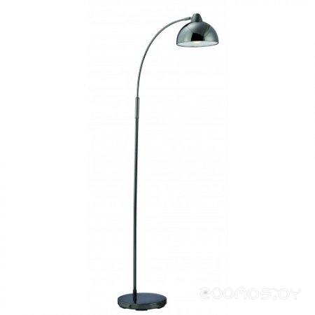 Светильник напольный Markslojd & LampGustaf LYSVIK 101756