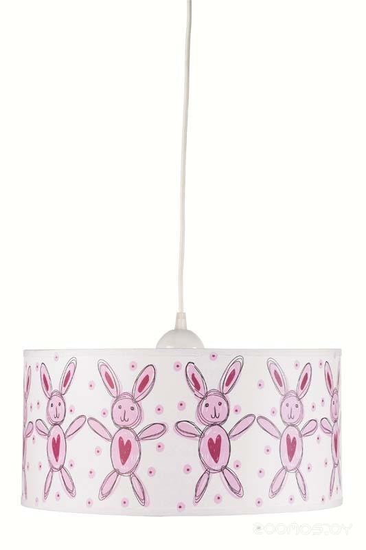 Светильник подвесной Markslojd & LampGustaf VAGGERYD 102401