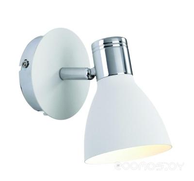 Светильник настенный Markslojd & LampGustaf HUSEBY 103064