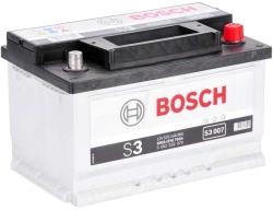 Bosch S3 007 570 144 064 (70 А/ч)
