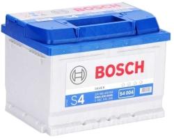Bosch S4 004 560 409 054 (60 А/ч)
