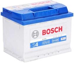 Bosch S4 006 560 127 054 (60 А/ч)