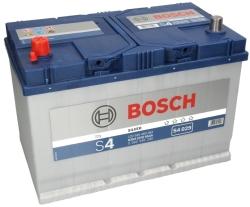 Bosch S4 029 595 405 083 (95 А/ч) JIS