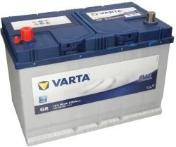 Varta Blue Dynamic G8 595 405 083 (95 А/ч)