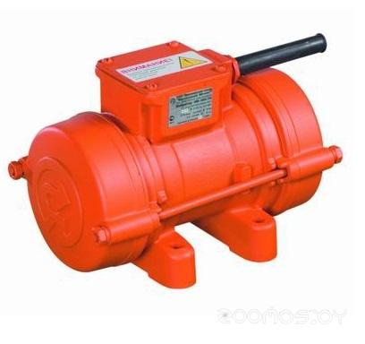 Вибратор Красный маяк ИВ-99Б, 42 В, 045-0010