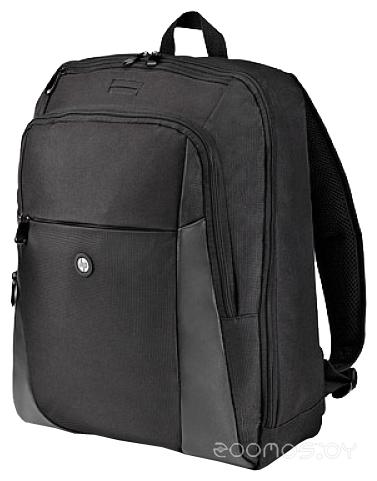 Рюкзак для ноутбука HP Essential Backpack