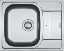 Franke POLAR PXL 614-60