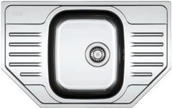 Franke POLAR PXN 612-E